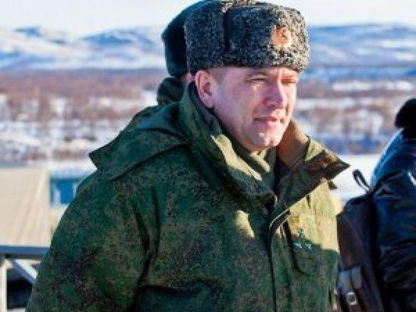 Олег Цеков