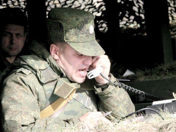 Валерій Солодчук