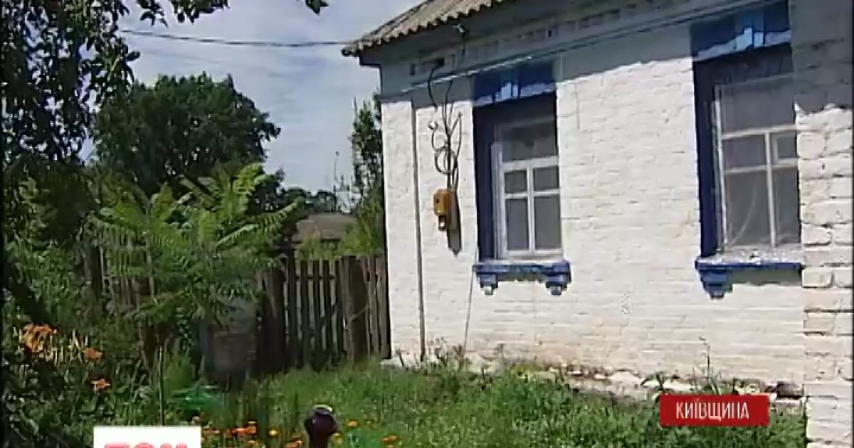 Моторошна розправа: на Київщині чоловік вбив і закопав у лісі дівчину через борг
