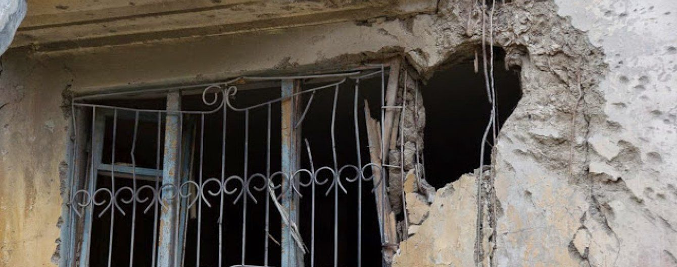 В уряді назвали кількість загиблих на Донбасі дітей