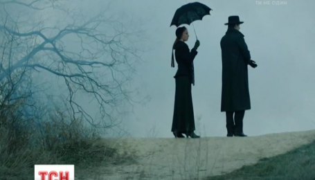 Фільм Єви Нейман «Пісня Пісень» презентували на фестивалі в Карлових Варах
