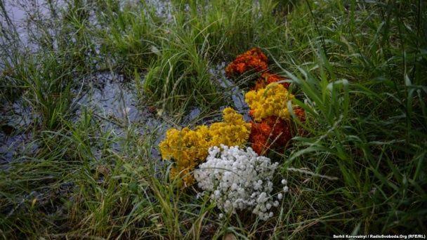 Масові гуляння під народні пісні: як українці святкували Купала