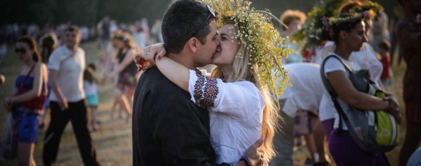 Фольклорист розповіла про найкращий день для укладання шлюбу