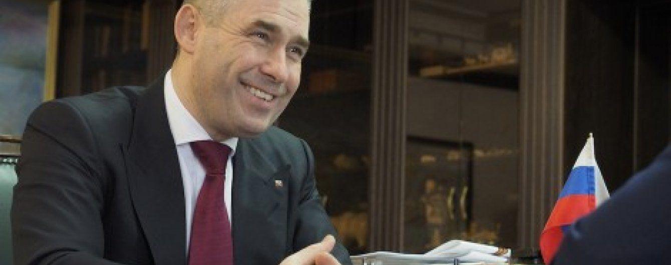 """""""Як поплавали?"""": російський омбудсмен поцікавився у тих, хто вижив після трагедії в Карелії"""
