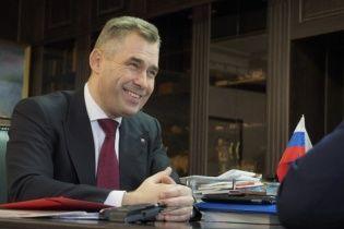 Російський дитячий омбудсмен підтвердив намір піти у відставку