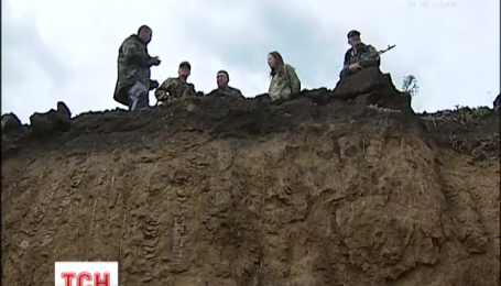 За ніч над українськими позиціями пролітало 7 безпілотників