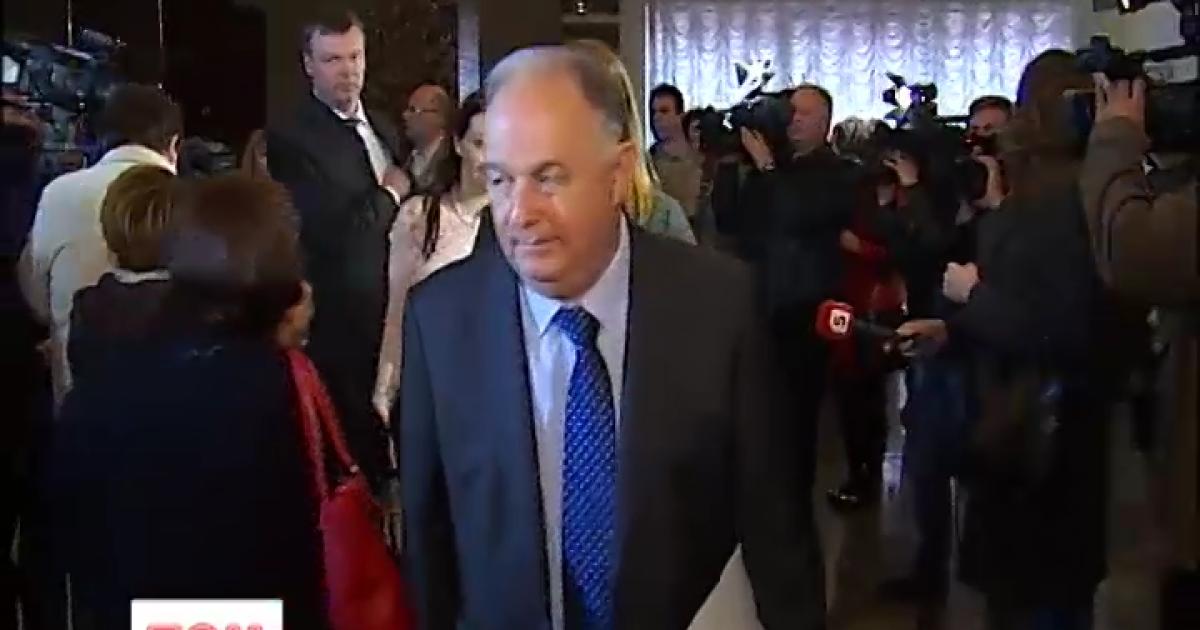 Контактная группа проведет видеоконференцию с представителями Донбасса