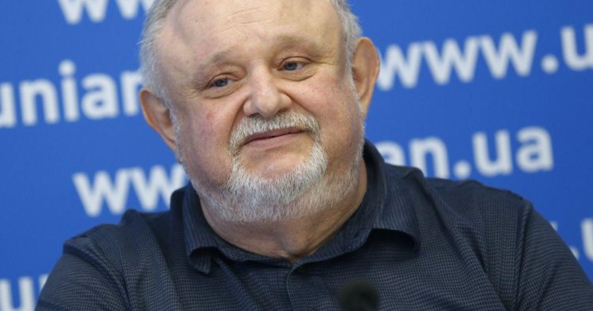 В МАУ рассказали, следует ли Украине ждать собственного лоукостера