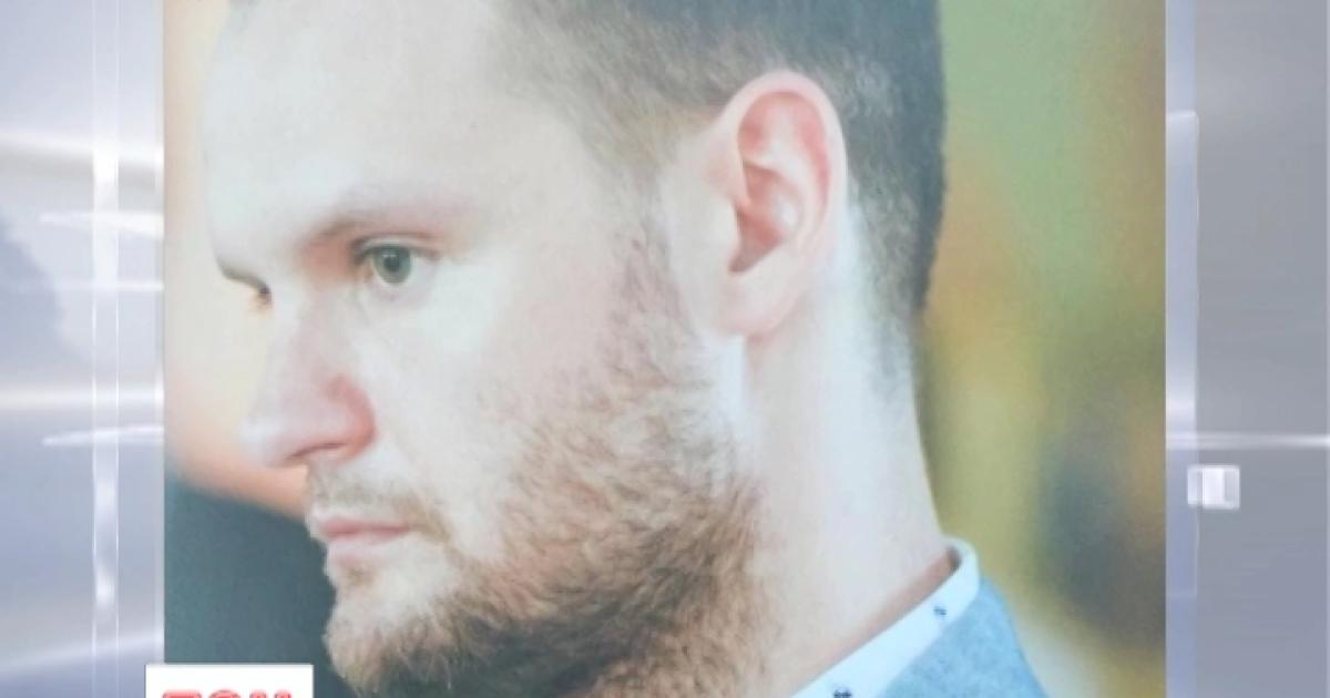 Сина Чернушенка звільнили з-під арешту під заставу