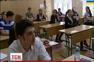 Украинское образование в стадии глубокого коллапса - директор Центра оценивания качества образования