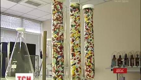 Лекарство от ботулизма, столбняка и яда гадюк завезут в Украину без регистрации