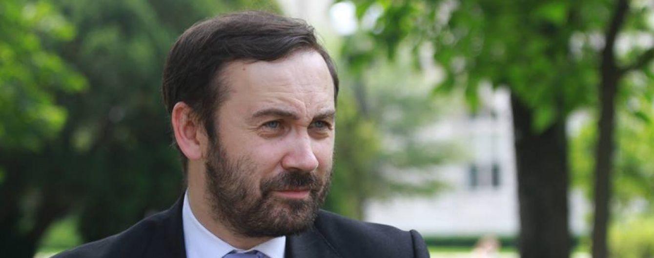 Медведев станет президентом после Путина, но он будет на истерике