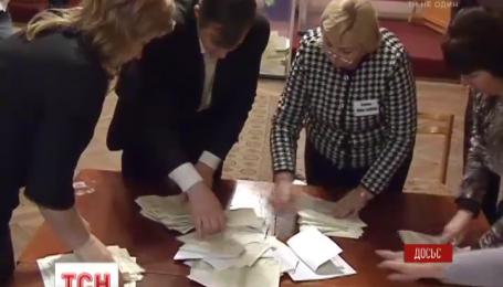 В Чернигове прокуратура поставила под угрозу проведение выборов в 205 округе