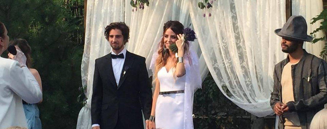 Песня мужу на свадьбе видео фото 73-843