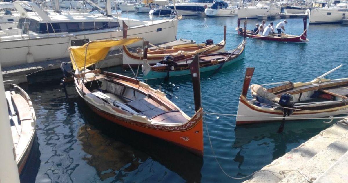Човни для туристів @ ТСН.ua
