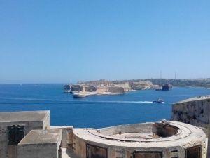 Як відпочити на Мальті дешевше за all inclusive в Туреччині. Власний досвід