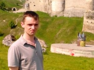 Перша поїздка в Тбілісі: що подивитися і чим себе вразити