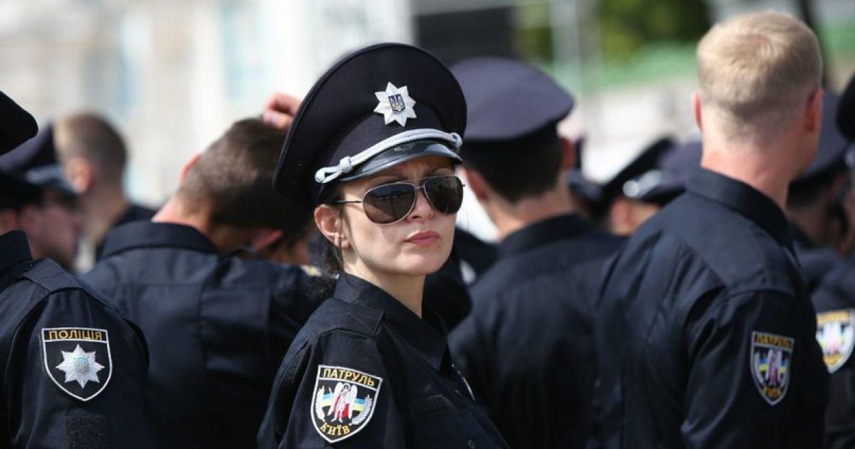 В МВД объяснили, как и когда по всей Украине начнет действовать Национальная полиция