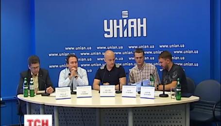 В Чернигове зафиксировали очередной подкуп избирателей по округу №205