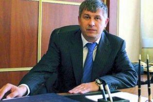 Скандальный Ланьо вернулся в Украину - СМИ
