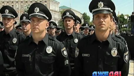 Добровольцы предлагают бесплатно научить новых полицейских управлять автомобилем