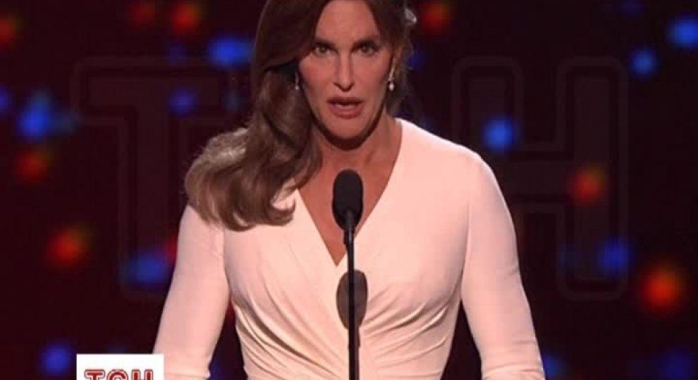 Транссексуалу