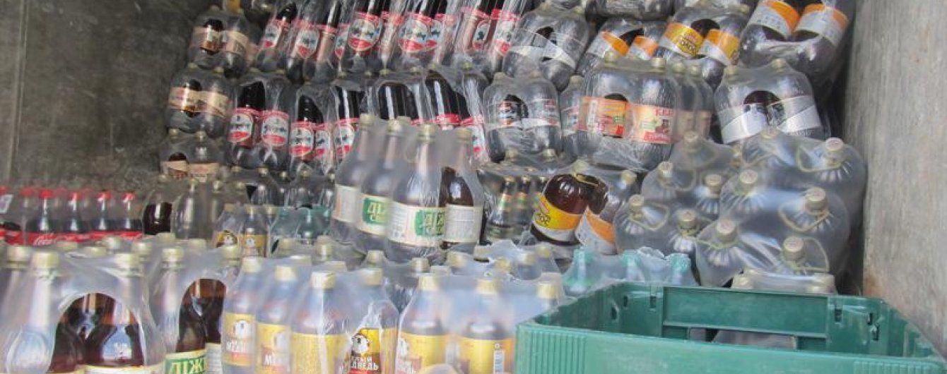 Українців залякують деградацією через різке здорожчення алкоголю