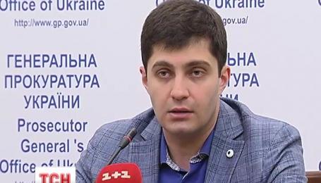Давид Сакварелидзе рассказал, как планируют реформировать местные прокуратуры