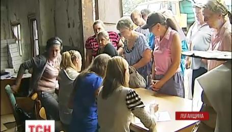 27 російських телеканалів закликають мешканців Донбасу воювати з київською хунтою