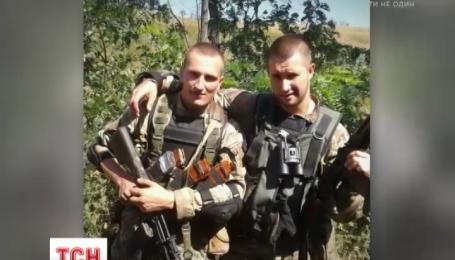 Росіянам, які воювали за Україну на Донбасі, загрожує депортація