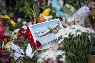 """Фігуранти справи MH17 в день катастрофи контактували з керівництвом РФ """"на найвищому рівні"""" — нідерландські ЗМІ"""
