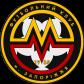 Емблема ФК «Металург Запоріжжя»