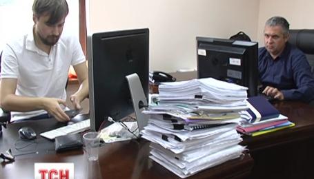 Вкладники чергового українського банку можуть втратити свої гроші