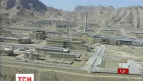 Совет Безопасности ООН поставил точку в ядерных переговорах с Ираном