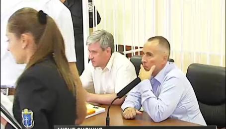 Скандальный прокурор Шапакин снова может попасть за решетку