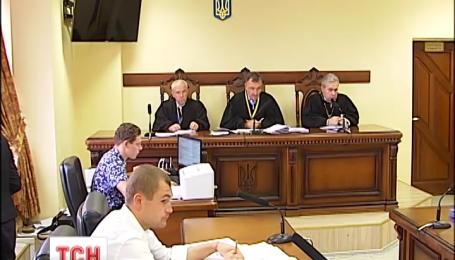 Скандальный прокурор Шапакин может снова попасть за решетку