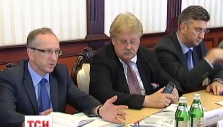 Голосование в 205 округе станет тестом для Украины