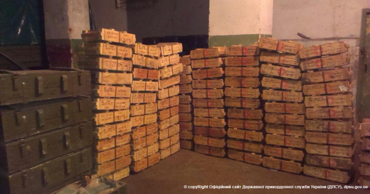 Стали известны подробности громкого задержания военного РФ на Донбассе