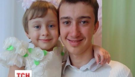 Родственники погибшей девочки в Скадовске самостоятельно расследуют ДТП