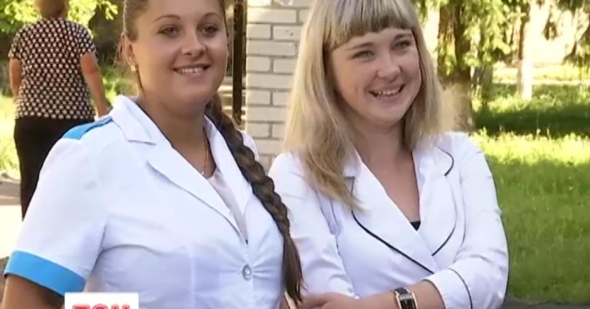 Возвращение с того света: девушки-медики спасли ныряльщика со сломанной шеей