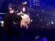 Alekseev виступив на концерті Білик