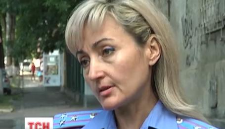 Во Львове неизвестные подожгли центральный офис «Сбербанка России»