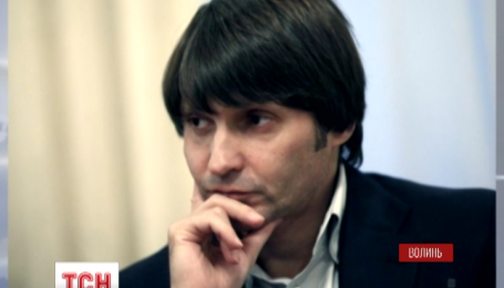 Народный депутат Игорь Еремеев попал в реанимацию