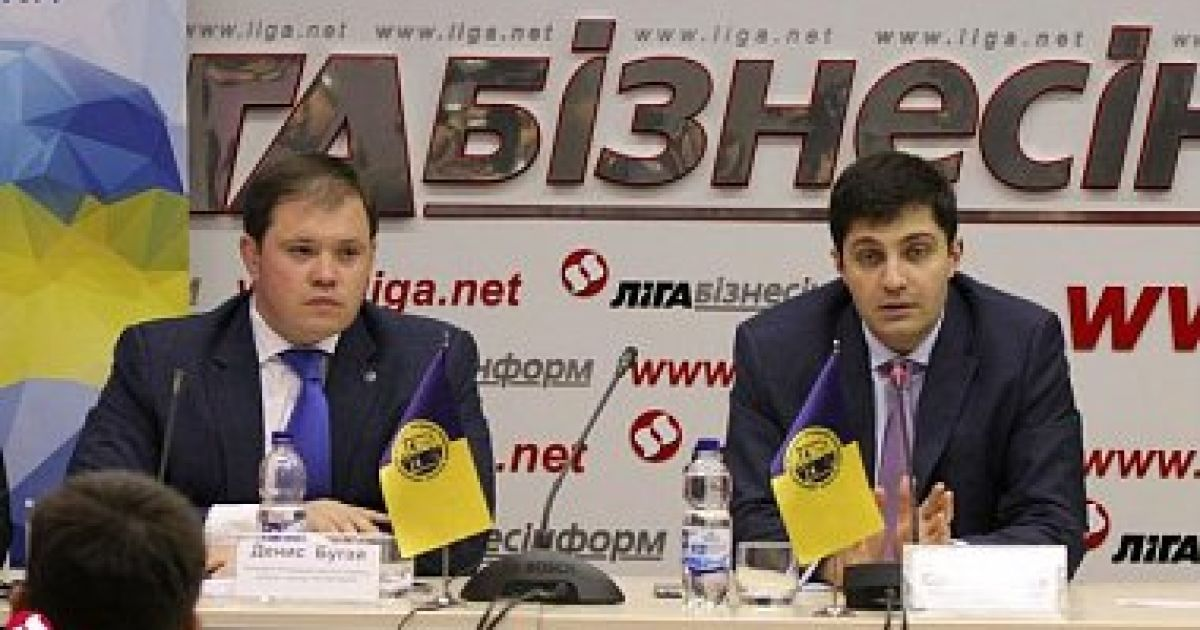 Колишній головний юрист Курченка збирається відбирати нових прокурорів