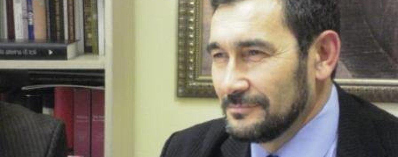 У Криму продовжується судилище у справі Меджлісу
