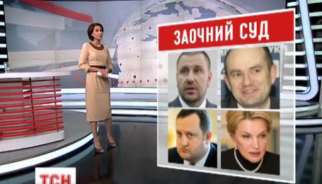 Генпрокурор Віктор Шокін заявив, що підозра Віктору Януковичу майже готова