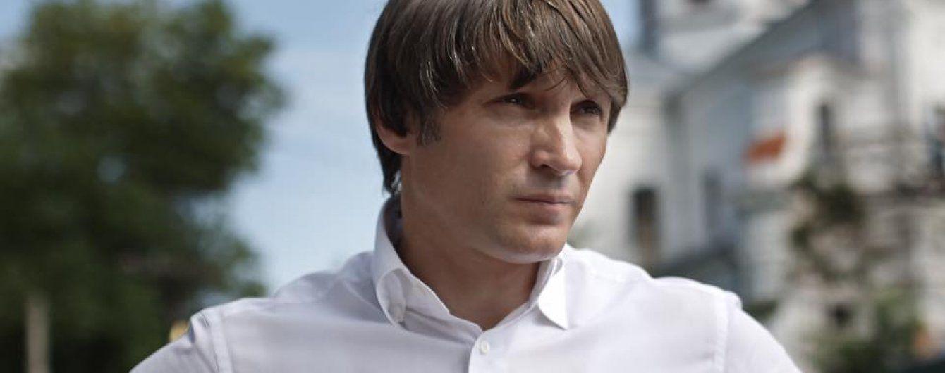 ЦВК досі не отримала підтвердження смерті депутата Єремеєва