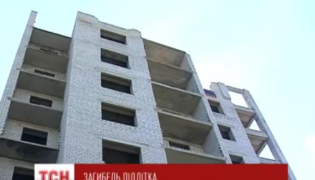 В Николаеве 15-летний подросток упал в шахту лифта с высоты 9 этажа
