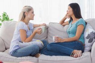 Двойные стандарты в отношениях: хорошо это или плохо
