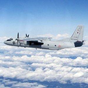 Голландський генерал звинуватив Росію в провокаціях проти морпіхів НАТО